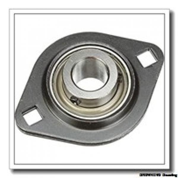 BROWNING SBF1000NE3X 1 15/16  Flange Block Bearings #2 image