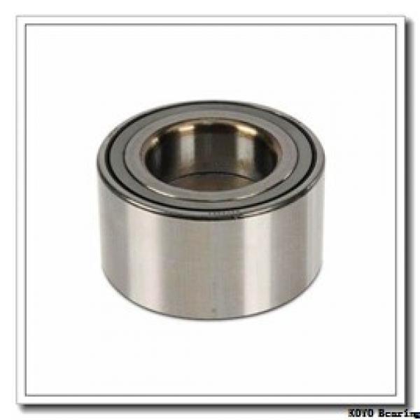 KOYO UCP319SC bearing units #2 image