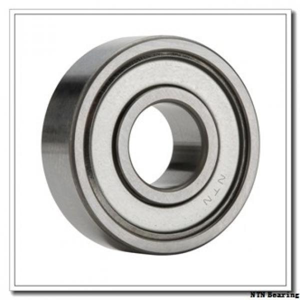 NTN K60X68X25 needle roller bearings #1 image